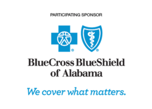 Blue Cross Blue Shield of Alabama We Cover what Matters