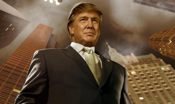 Image result for images, president trump