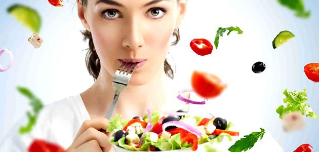 Resultado de imagem para imagens sobre dietas