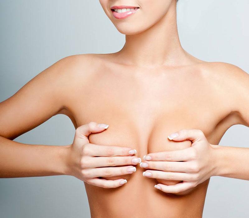 arreglo de senos