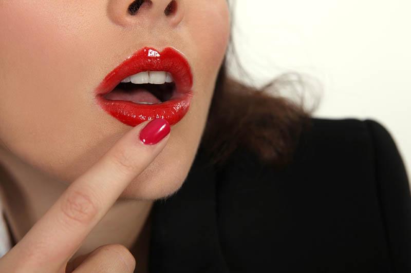 La Mejor Clínica para Aumento de Labios en Los Angeles