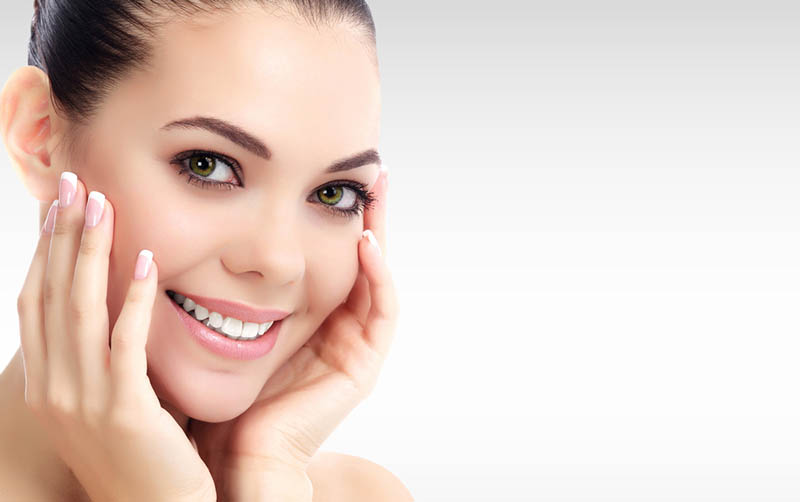 Botox Treatments in Los Angeles