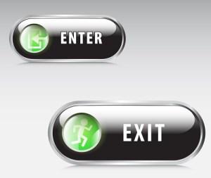 Enter_Exit_Buttons 2