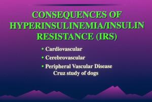 קוטר 0037 300x201 אינסולין: תפקידה החיוני במחלות כרוניות - רון Rosedale. חלק 1 מתוך 2.