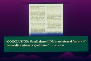 קוטר 0047 300x201 אינסולין: תפקידה החיוני במחלות כרוניות - רון Rosedale. חלק 1 מתוך 2.
