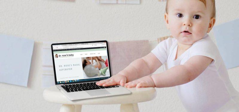 Blog-page-ad