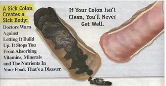 you-have-about-20-pounds-of-poison-in-your-colon-here-is-what-you-can-do.jpg