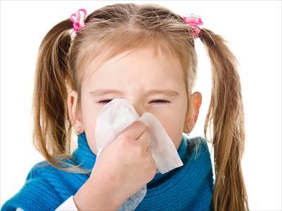 Viral enfeksiyonlar