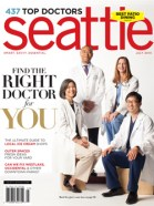 seattle mag top doc 2014