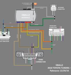 2011 toyota tundra ignition wiring diagram [ 900 x 900 Pixel ]