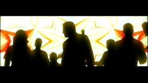 Daren Reid Soul City Groove