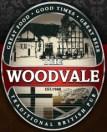 woodvale-logo