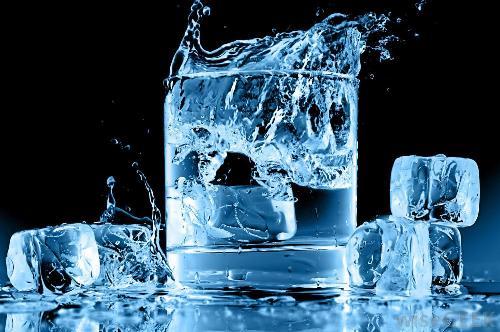 water,nari