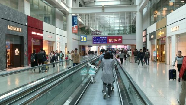 airport hall2