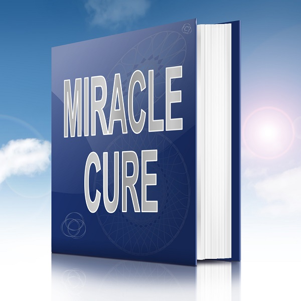 miracle cure.jpg
