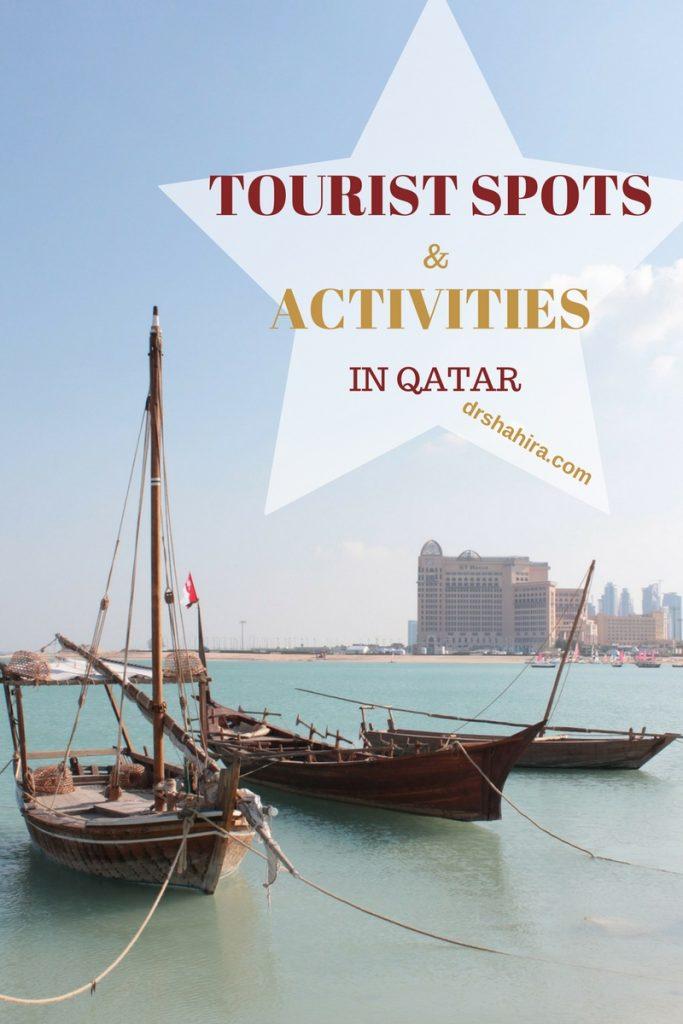 tourist-spots