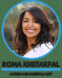 Roma Khetarpal