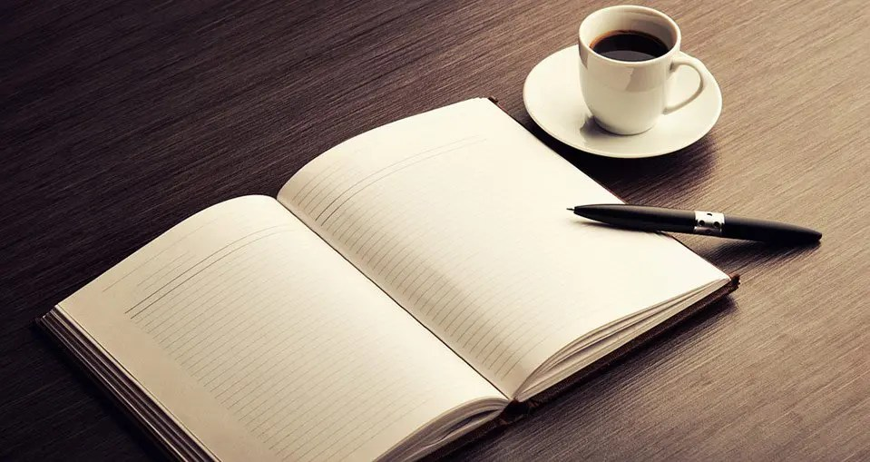5 Profound Life Lessons I Learned From Writing My New Book