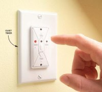 How To Install Timer Switch Bathroom Fan - shirtspostssx ...