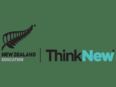 New Zealand Education