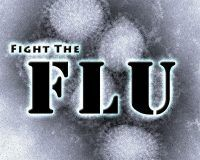 fight the flu, severe flu, vaccine prevention, vaccine, vaccine, prevention, symptoms