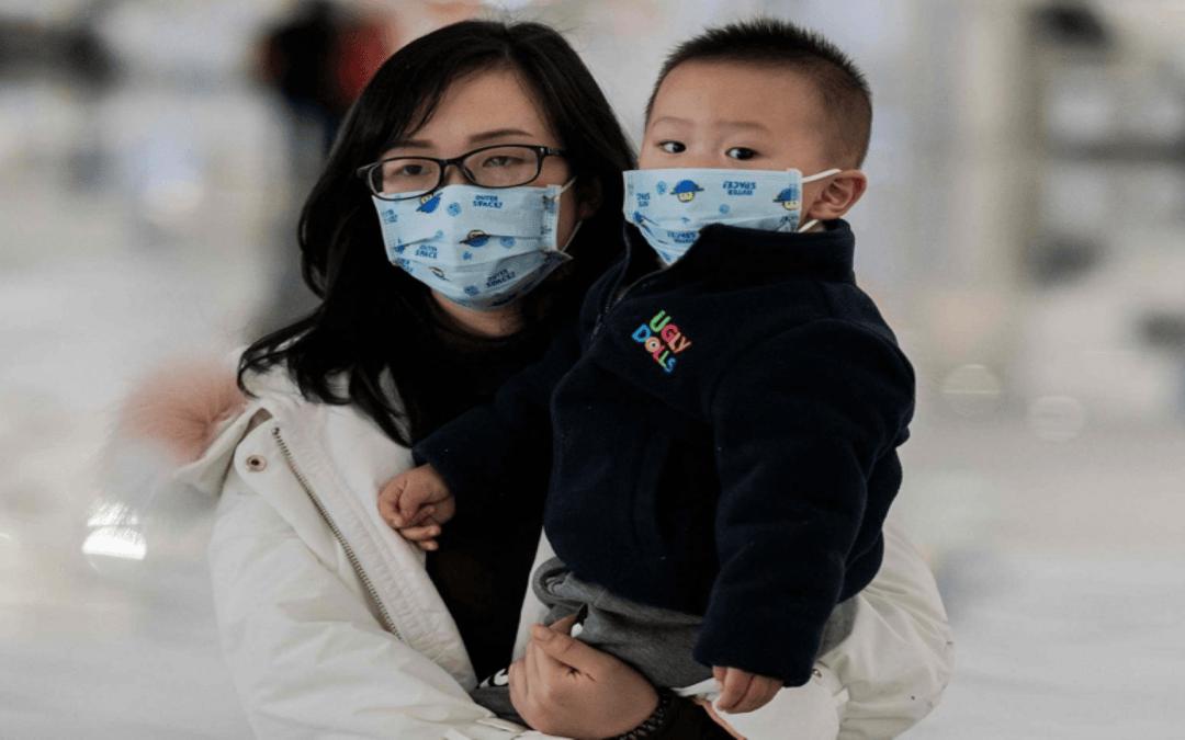 Recomendações de Tratamentos Alternativos Naturais para o Coronavírus