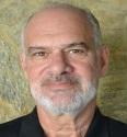 Dr. Mark Sircus