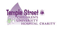 Temple Street Childrens Hospital
