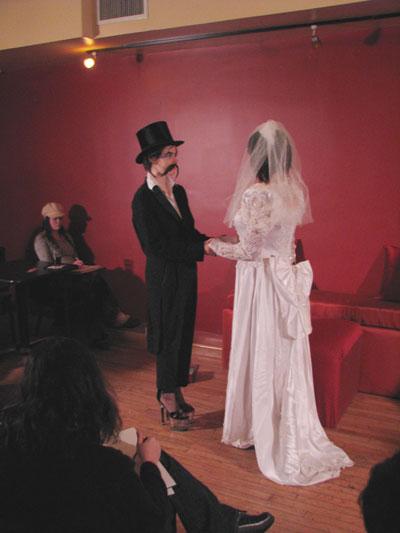 weddingfirst