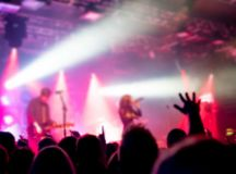 Why Wedding Reception Entertainment Is Important - Chicago ...