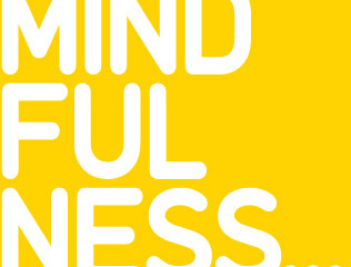 Mindfulness Associated with Improved Cardiovascular Health