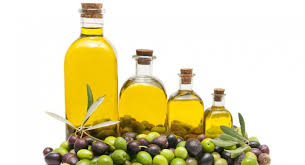 Extra virgin olive oil staves off Alzheimer's, preserves memory, new study shows