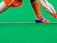Pro Athletes Use PRP to Avoid Surgery