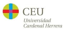 Logotipo CEU