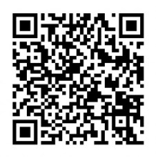 app-visitelche-google-play