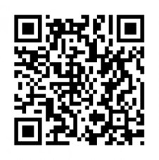 app-visitelche-iPad-iPhone