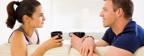 Huff Post – Is Your Partner Good For You?