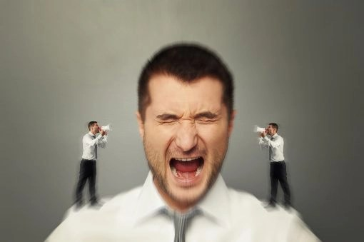 Huff Post – What To Do When A Friend Is Driving You Nuts!