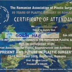 Dr_Sorin_Nae___ACPR_Bucuresti_noiembrie_2008