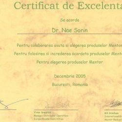 Excelenta_Mentor_2005
