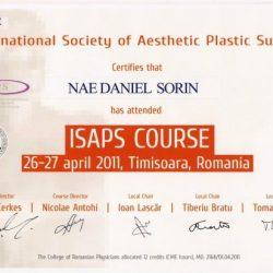 ISAPS_Timisoara_2011_0001
