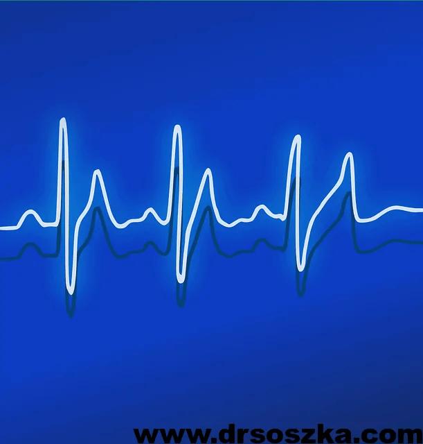 High Blood Pressure and Mercury Exposure