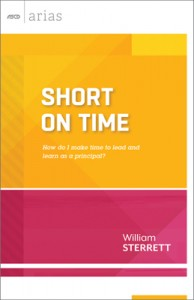 short on time