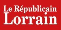 repu-lorrain-logo