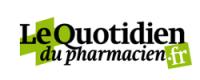 logo-quotidien-du-pharmacien-250