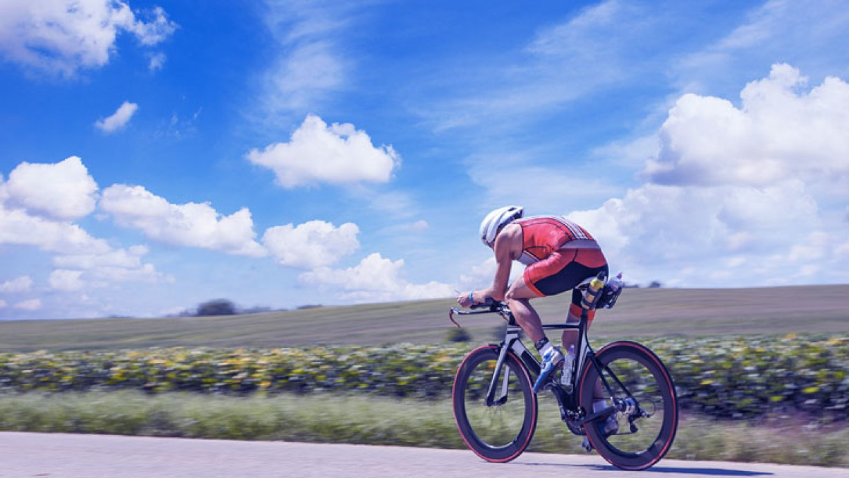 Dr_Sport_preparation-cyclisme-1228×691