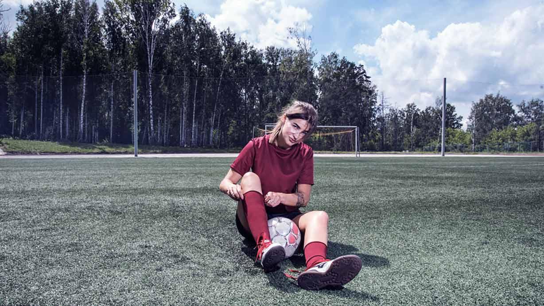 Dr_Sport_blessures-foot-feminin-1228×691