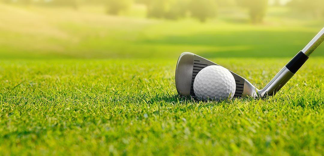 Golf: notre programme complet d'échauffement !