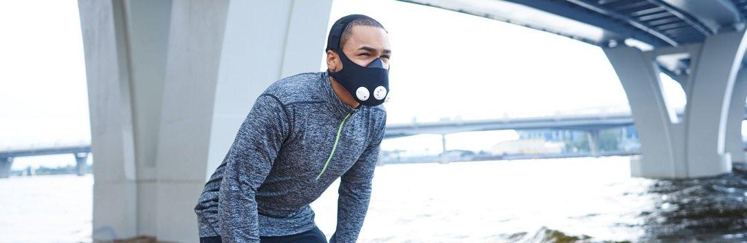 Pour ou contre… le masque d'altitude