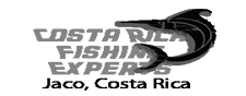 Costa Rica Fishing Experts